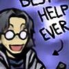 crimsonfoxv's avatar