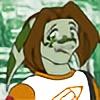 Crimsonfury94's avatar