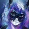 CrimsonGalaxyGhoul's avatar