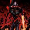 CrimsonGhostHunt's avatar