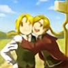 CrimsonGirl13's avatar