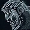 Crimsonglade's avatar