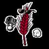 crimsongrain's avatar