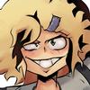 CrimsonHarlow's avatar