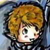 CrimsonHawk94's avatar