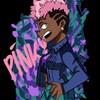 CRIMSONHEX45's avatar
