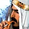 CrimsonHussar's avatar