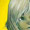 crimsonian-leviosa's avatar