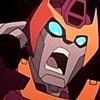 CrimsonInk0's avatar