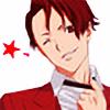 CrimsonINsight's avatar