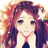 CrimsonIveh's avatar