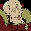 Crimsonjarhead's avatar
