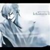 CrimsonJokR's avatar
