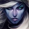CrimsonJS's avatar