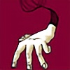 crimsonking90's avatar