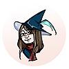 CrimsonKingArt's avatar
