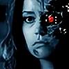 CrimsonKingie's avatar