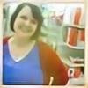 crimsonlady's avatar