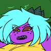 CrimsonLantern11's avatar
