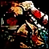 crimsonlarko's avatar