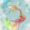 CrimsonlessBlood's avatar