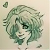 Crimsonlisha's avatar