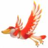 CrimsonLoftwings's avatar