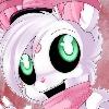 CrimsonLover20's avatar