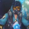 CrimsonLucario404's avatar