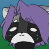 Crimsonlyon's avatar