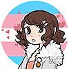 CrimsonMage1324's avatar