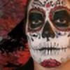 crimsonmansion's avatar