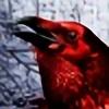 CrimsonMetal's avatar