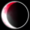 CrimsonMoon-7's avatar