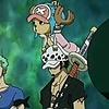 CrimsonNarnian's avatar