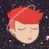 CrimsonnGrimm's avatar