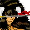 CrimsonNova's avatar