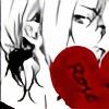 crimsonobsidianrose's avatar