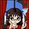 CrimsonOoze's avatar