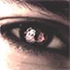 crimsonotes's avatar