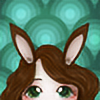 CrimsonPearls's avatar