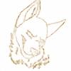 Crimsonpelt's avatar