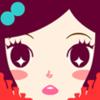 CrimsonPeony's avatar