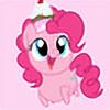 CrimsonPhoenix34's avatar