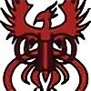 CrimsonPhoenix913's avatar