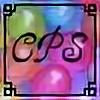 crimsonphotostock's avatar