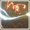 CrimsonProjekt's avatar
