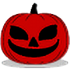 CrimsonPumpkin's avatar
