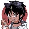Crimsonpup's avatar
