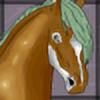 CrimsonPuppeteer's avatar